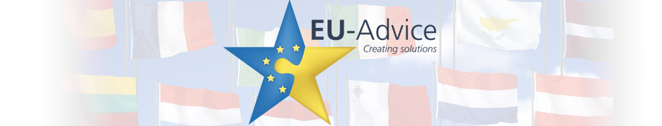 EU-Advice
